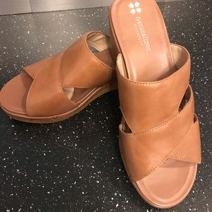Naturalizer Shoes Size 8.5